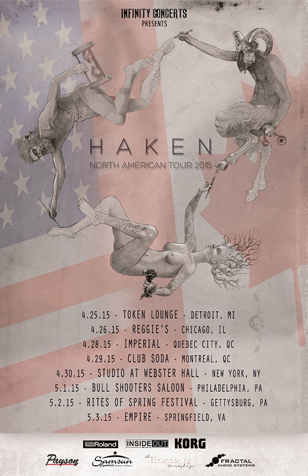 us-tour-2015-poster-small